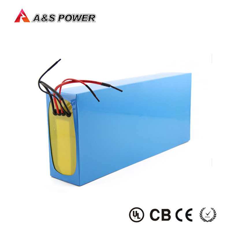 Rechargeable 18650  12V 100Ah Lithium battery for solar storage