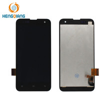 Parti del telefono Mobile Display LCD + Touch Screen Digitizer Assembly per <span class=keywords><strong>Xiaomi</strong></span> 2 M2 <span class=keywords><strong>Mi2</strong></span> LCD