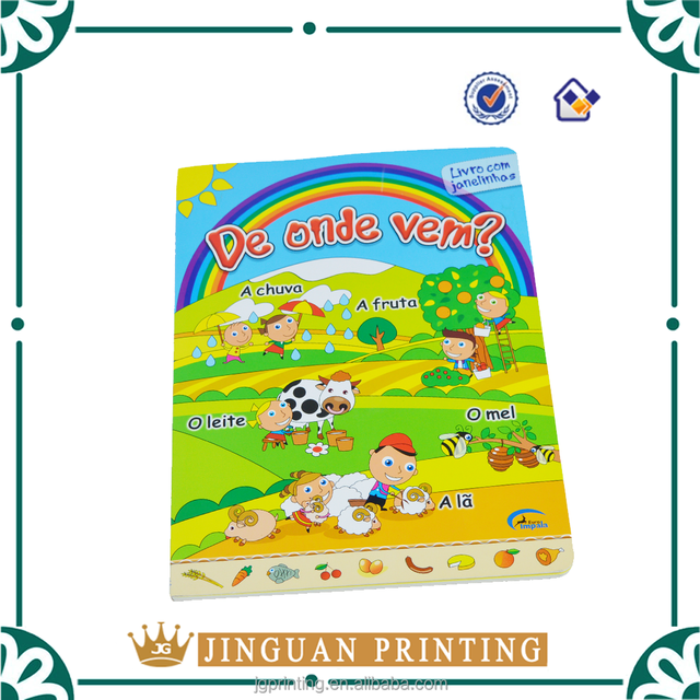China Cardboard Coloring Books Wholesale 🇨🇳 - Alibaba