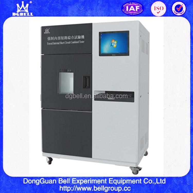current test equipment current test equipment suppliers and rh alibaba com