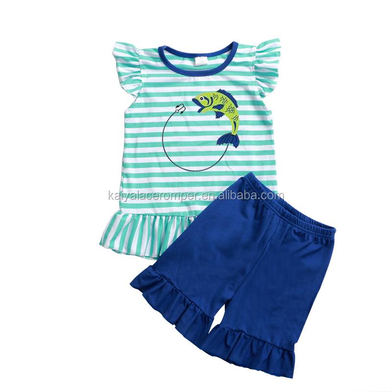 7eff43fc59f0 China kids printing clothes wholesale 🇨🇳 - Alibaba