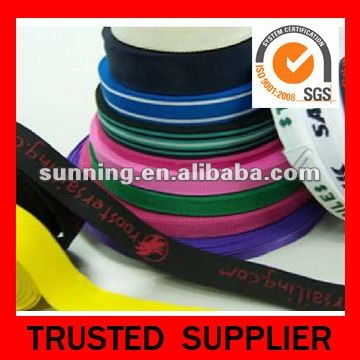 high quality high tensile PP Webbing