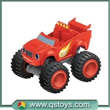 Most popular large pulley wheel car toy in China market