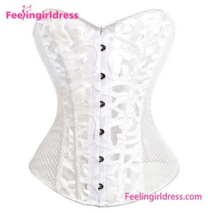 00bf3bd45 China white lace bustier wholesale 🇨🇳 - Alibaba