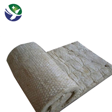Mineral Wool Insulation Lowes Supplieranufacturers At Alibaba