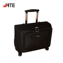Laptop Bag With Trolley Strap Wheeled Laptop Bag, Laptop Trolley Bag