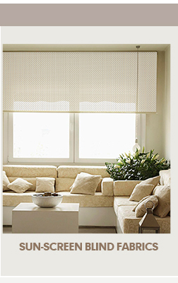FUSHI Hot Sell Motorized/Electric/Manual Vertical Window Blinds