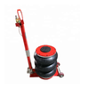 /product-detail/5-ton-triple-bag-air-jack-extended-handle-air-jack-lifting-height-18inch-pneumatic-air-jack-6600lbs-capacity-62026731042.html