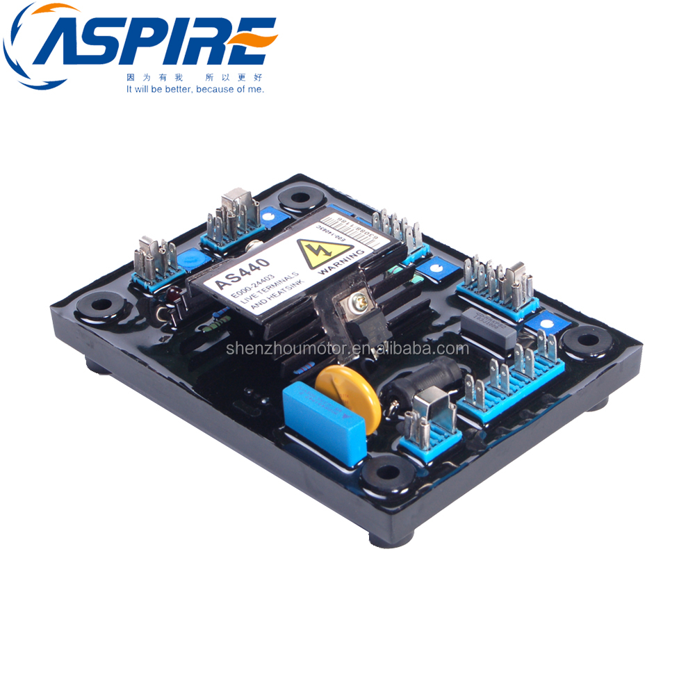 China generator avr circuit diagram china generator avr circuit china generator avr circuit diagram china generator avr circuit diagram manufacturers and suppliers on alibaba asfbconference2016