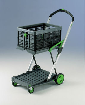 office trolley cart. Folding Cart Trolley For Office And Shopping Office Trolley Cart
