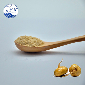 men health care Maca extract powder 3:1