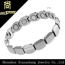 Tungsten Bracelet Benefits Supplieranufacturers At Alibaba