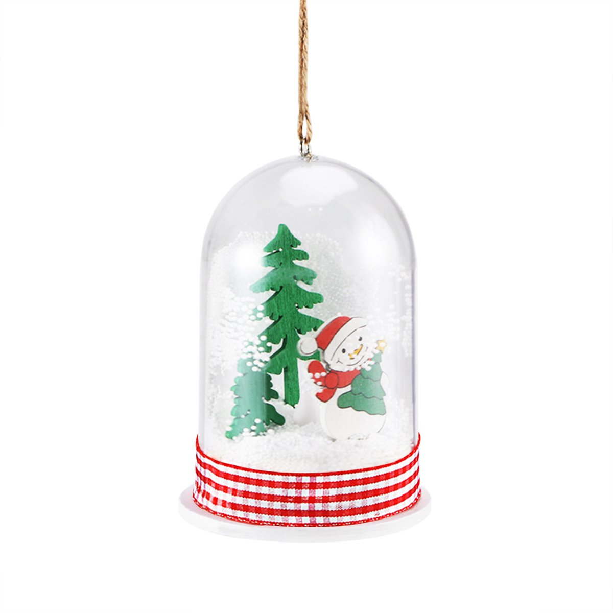 Cheap Table Decoration Xmas, find Table Decoration Xmas deals on ...