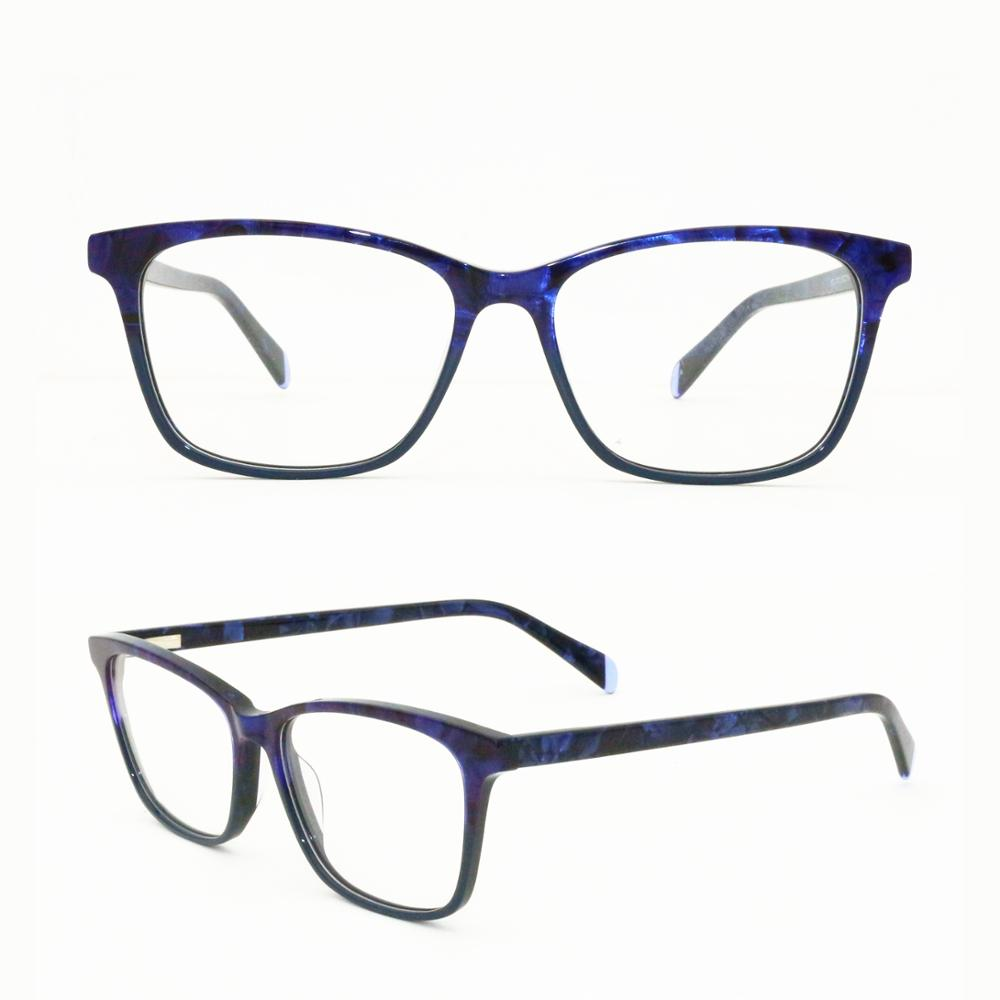 Girls Eyeglass Frames, Girls Eyeglass Frames Suppliers and ...