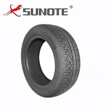 China cars tyre sizes list 155r12c 175 70r13 175/65/14 best price in pakistan