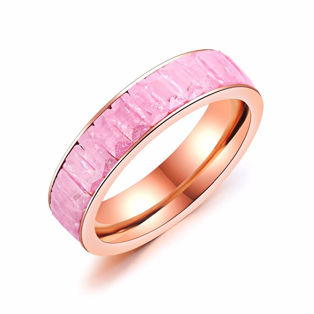 Rose Quartz Amethyst Ring, Rose Quartz Amethyst Ring Suppliers and ...