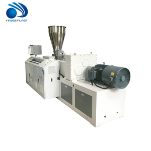 Excellent Electrical Wire Making Machine Electrical Wire Making Machine Wiring Cloud Staixuggs Outletorg