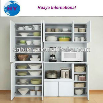 Kitchen storage cabinets free standing Stand Alone Free Standing Kitchen Storage Cabinet With Shelves Pinterest Free Standing Kitchen Storage Cabinet With Shelves Buy Kitchen