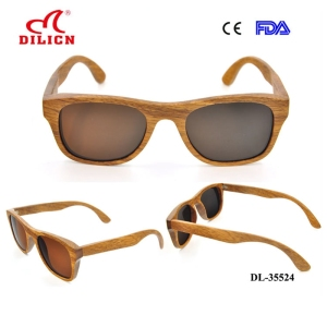df10efa53de Fake Costa Del Mar Sunglasses Polarized Wholesale