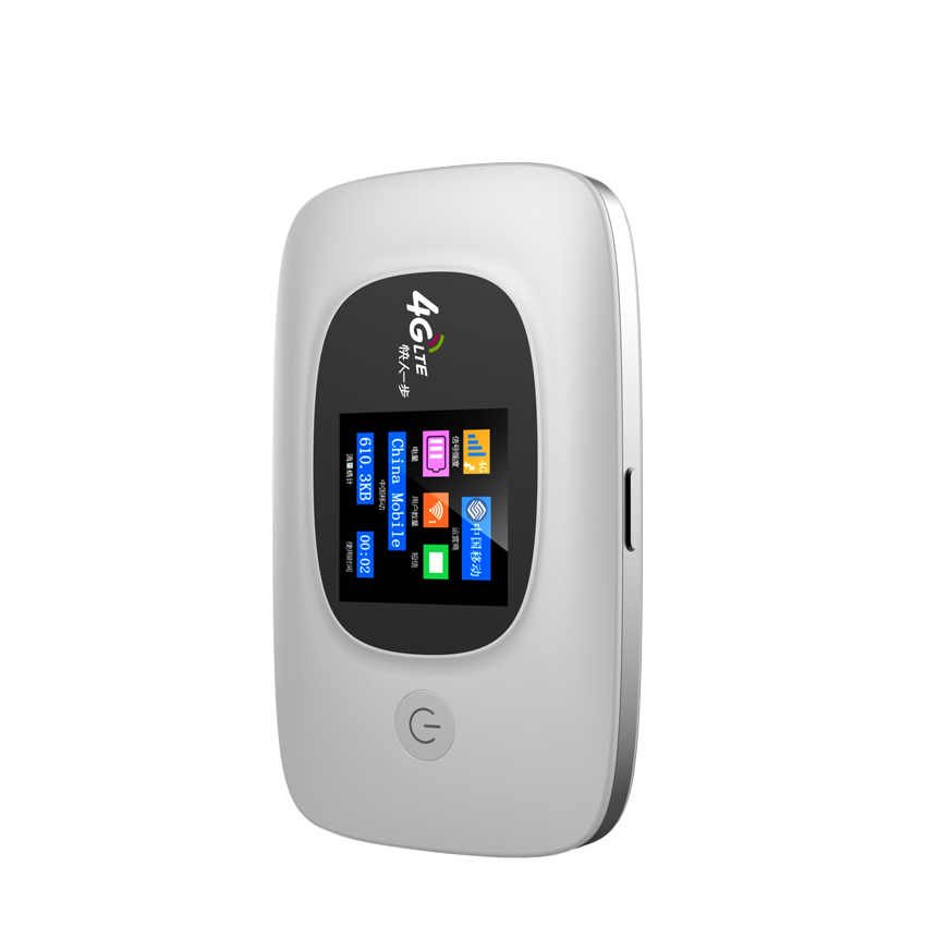 4g wireless wifi hotspot 192.168.0.1 wifi wireless router <strong>sim</strong>