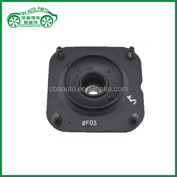 OK2FA 34 380 RUBBER STRUT MOUNTING PARTS ok2fa 34 380 rubber strut mounting parts for hyundai kia buy msd 8232 wiring diagram at readyjetset.co