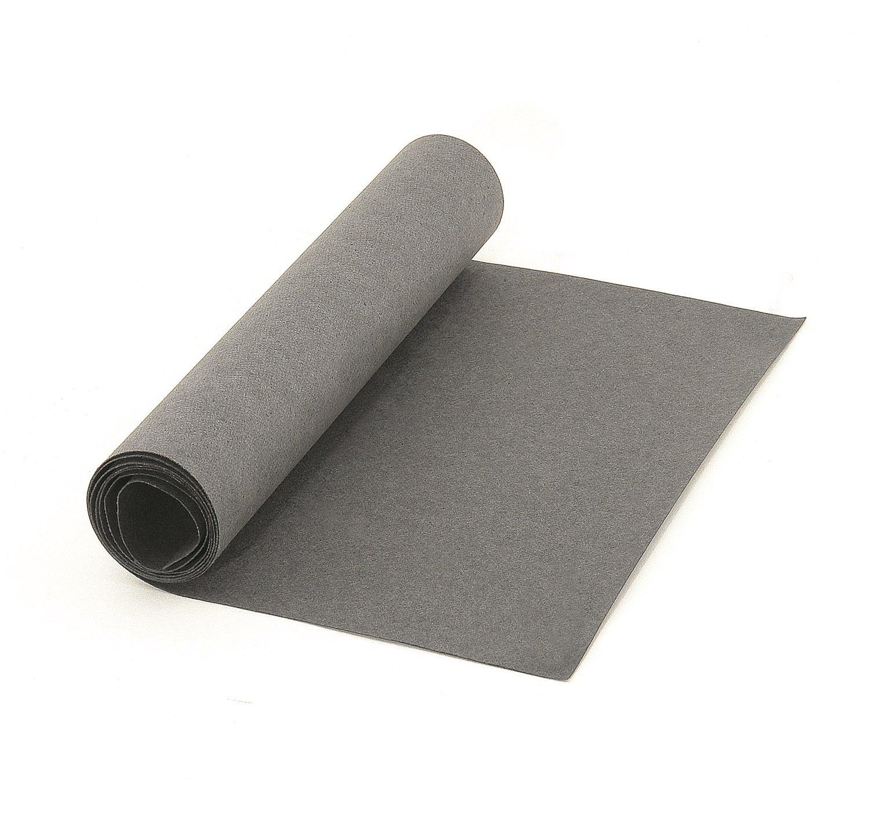 Mr. Gasket 9610MRG Fiber Gasket Material Sheet