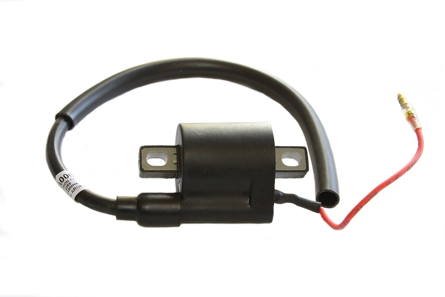 Buy New Ignition Coil For Yamaha Replaces 3sr 82310 10 00 Pw80 95 Pw50 Wiring