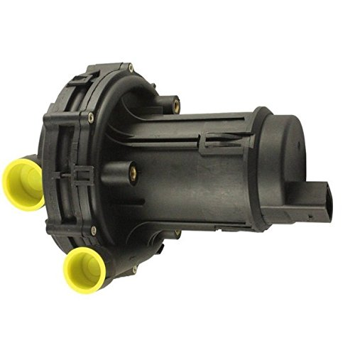 New 078906601D 078906601M Smog Secondary Air Pump For Audi TT A4 A6 S6 VW Golf Jetta Beetle Cabrio Passat