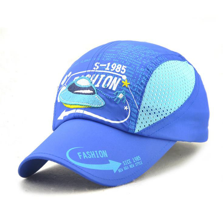 80334ebe52d wholesale small order stock Factory direct children s hat  strong summer   strong
