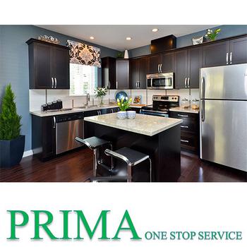 cocina muebles gabinetes de cocina de dise o molduras de