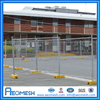 temporary fence panel for sale / swimming pool fence panel, cheap fen ce panel, removable fence