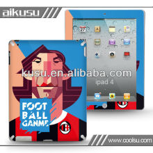 Designer case for ipad mini hot sale in 2013