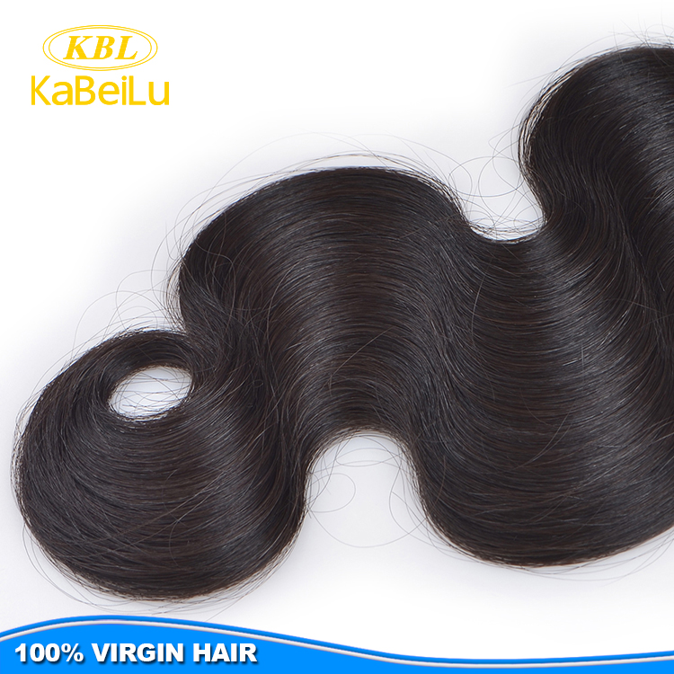 Wholesale new fashion side part closure,no tangle kinky curls with closure,100% virgin hair lace closure for white women