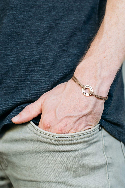 700f7940fa82a Cheap Adjustable Friendship Bracelet Knot, find Adjustable ...
