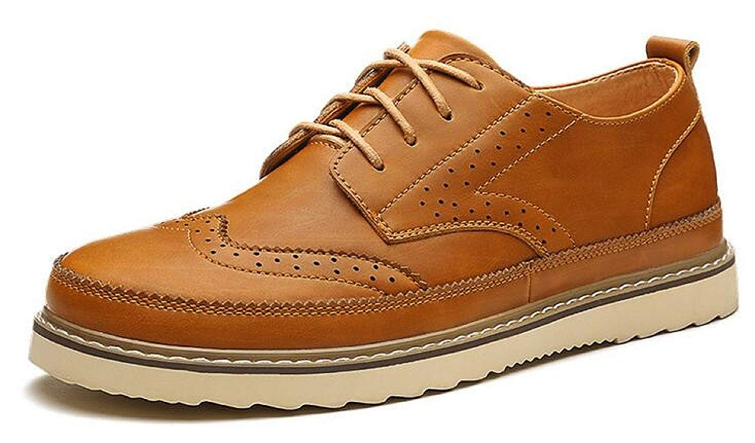 46ca17dc89b Cheap Mens Brogue Ankle Boot, find Mens Brogue Ankle Boot deals on ...