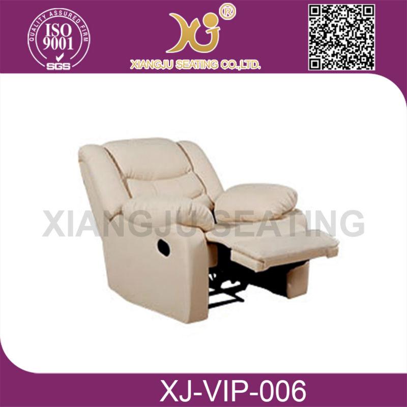 Xiangju Ultra Strong, Lazy boy sofa, Lazy Boy Sofa Chair