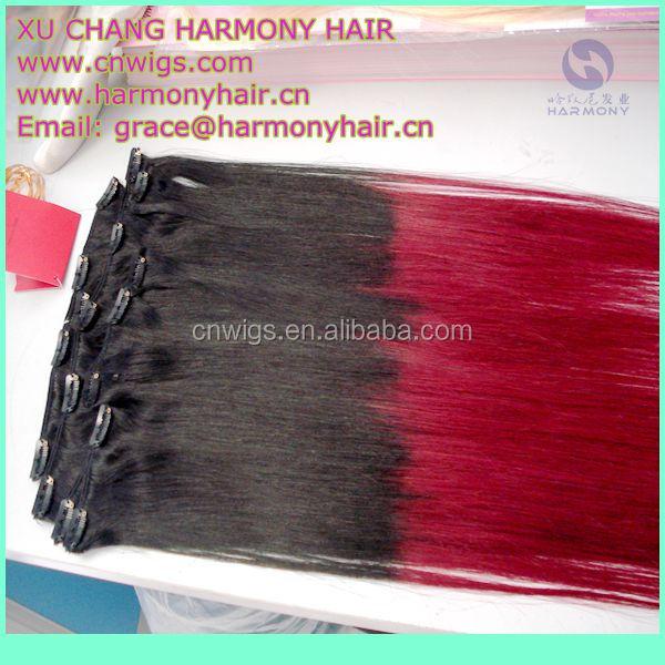 Bright color nice micro bead ombre hair extensionsombre micro bright color nice micro bead ombre hair extensionsombre micro loop ring hair extension pmusecretfo Choice Image