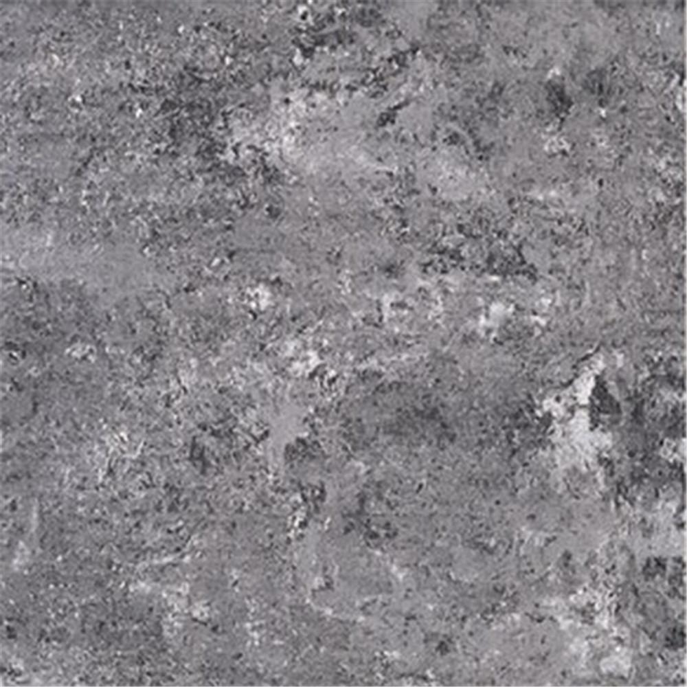 600x600 Double Loading Light Grey Polished Floor Tiles Porcelain