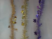Mini tinsel garland mini tinsel garland suppliers and