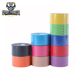 Kt Waterproof Sports Athletic Kinesiology Tape
