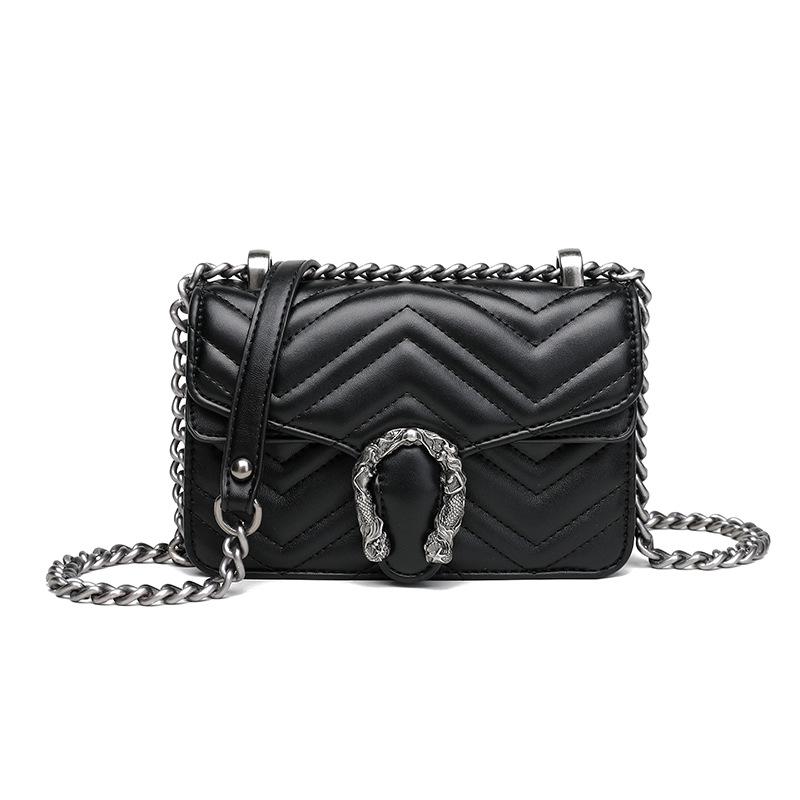 05d10c00c845 Venta al por mayor bolsos de diseño marcas famosas-Compre online los ...