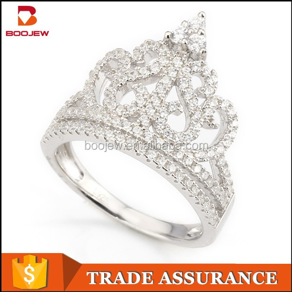 Platinum Ring Price In India Stamp With S925 Latest White Gold