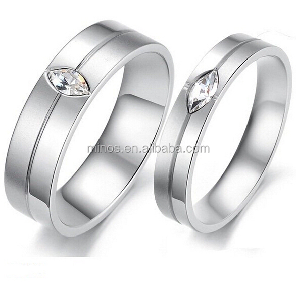 newest design couple rings couple wedding rings love couple ring - Couple Wedding Rings