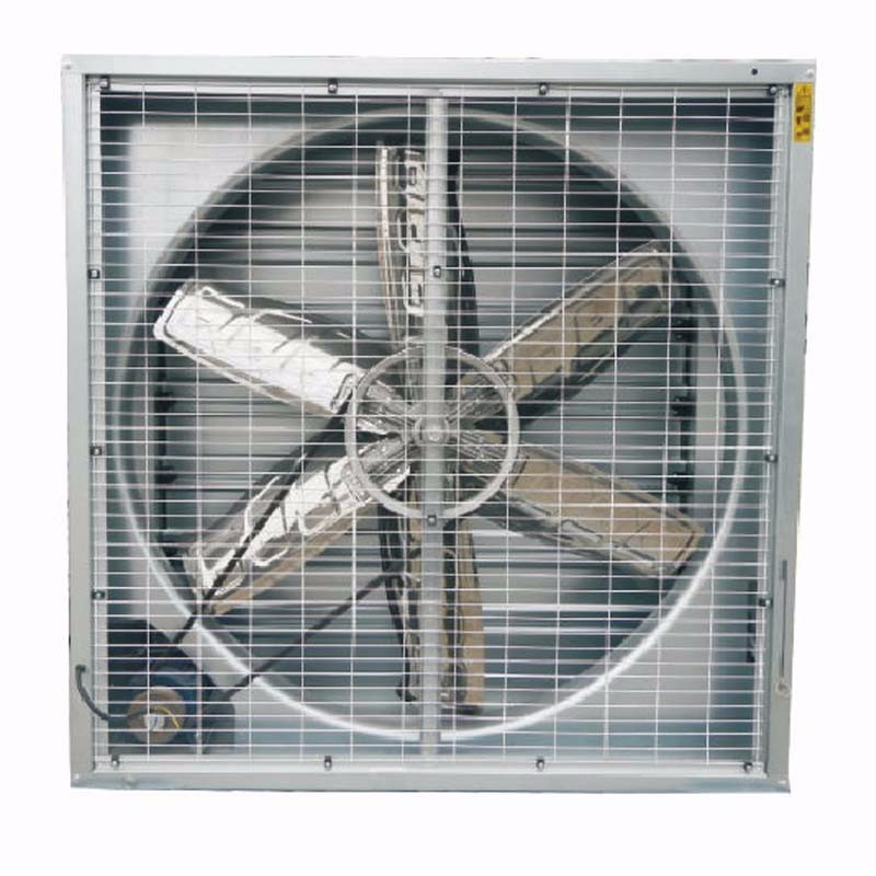 AOYCN industrial ventilation exhaust fan chicken poultry farm equipment