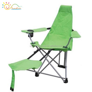 Canopy Chair With Footrest, Canopy Chair With Footrest Suppliers And  Manufacturers At Alibaba.com