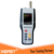 HT-9600 High Sensitivity PM2.5 Detector Particle Monitor Dust Air Pollution Quality Meter Handheld Particle Counter