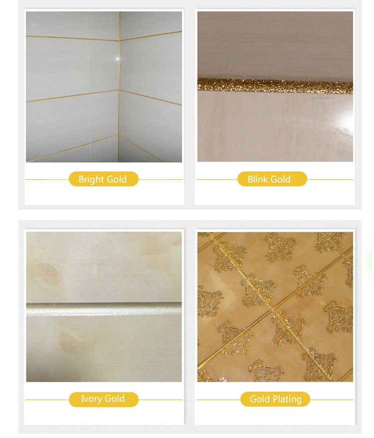 Waterproof Grout For Tile Waterproof Grout For Tile Suppliers And