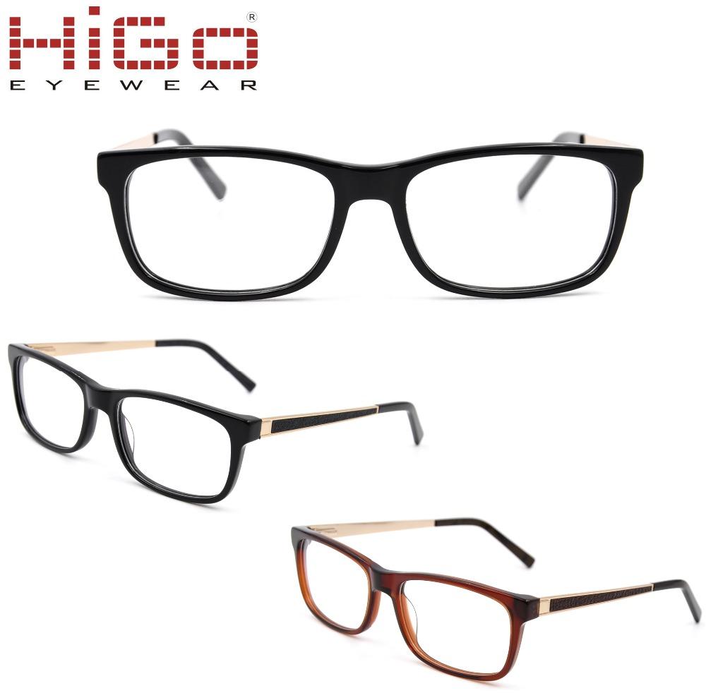 Venta al por mayor gafas vintage monturas-Compre online los mejores ...