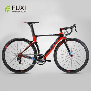 Carbon Fiber Bikes >> Carbon Fiber Bike Carbon Fiber Bike Suppliers And Manufacturers At