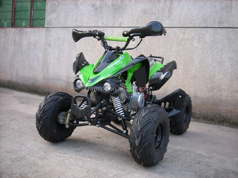 ce 125cc quad bike buggy farm atv buggy atv for adult. Black Bedroom Furniture Sets. Home Design Ideas